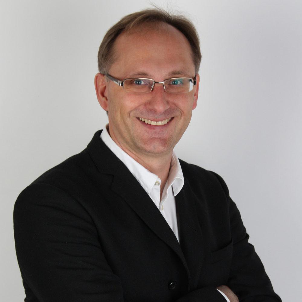 Christoph Augustin